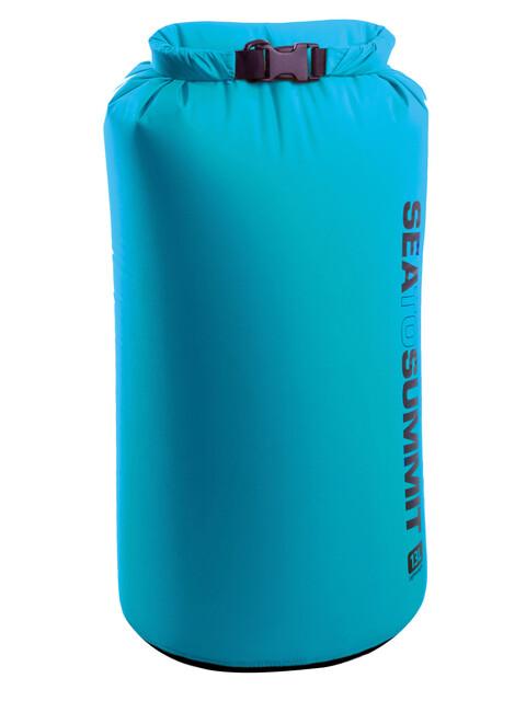 Sea to Summit Lightweight Dry Sack 13 L blue